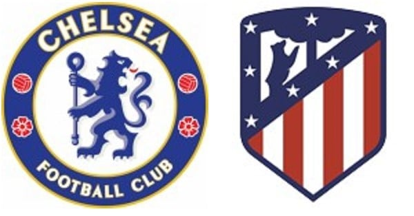 Chelsea vs Atletico Madrid predictions, odds, and free betting tips (17/03/21)