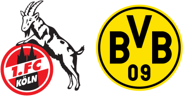 Cologne vs Dortmund prediction, odds and free betting tips (20/03/21)