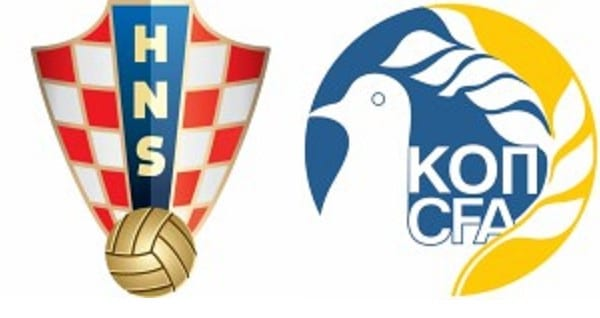 Croatia vs Cyprus prediction, odds, and free betting tips (27/03/21)
