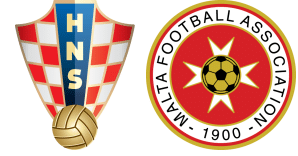 Croatia vs Malta Prediction