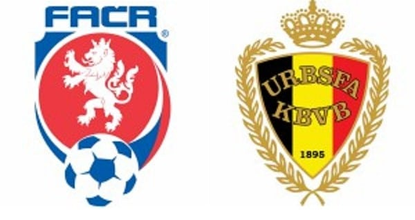 Czech Republic vs Belgium prediction, odds, and free betting tips (27/03/21)