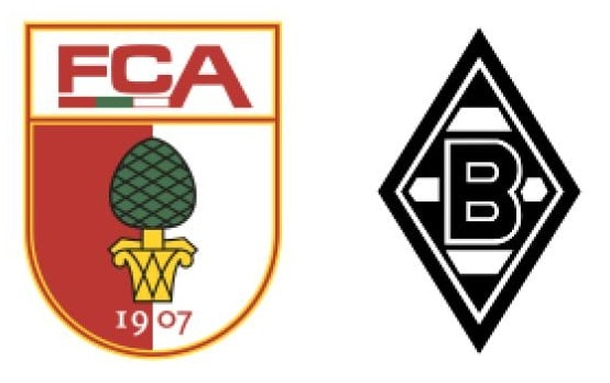 Augsburg vs Monchengladbach prediction, odds and free betting tips (12/03/21)