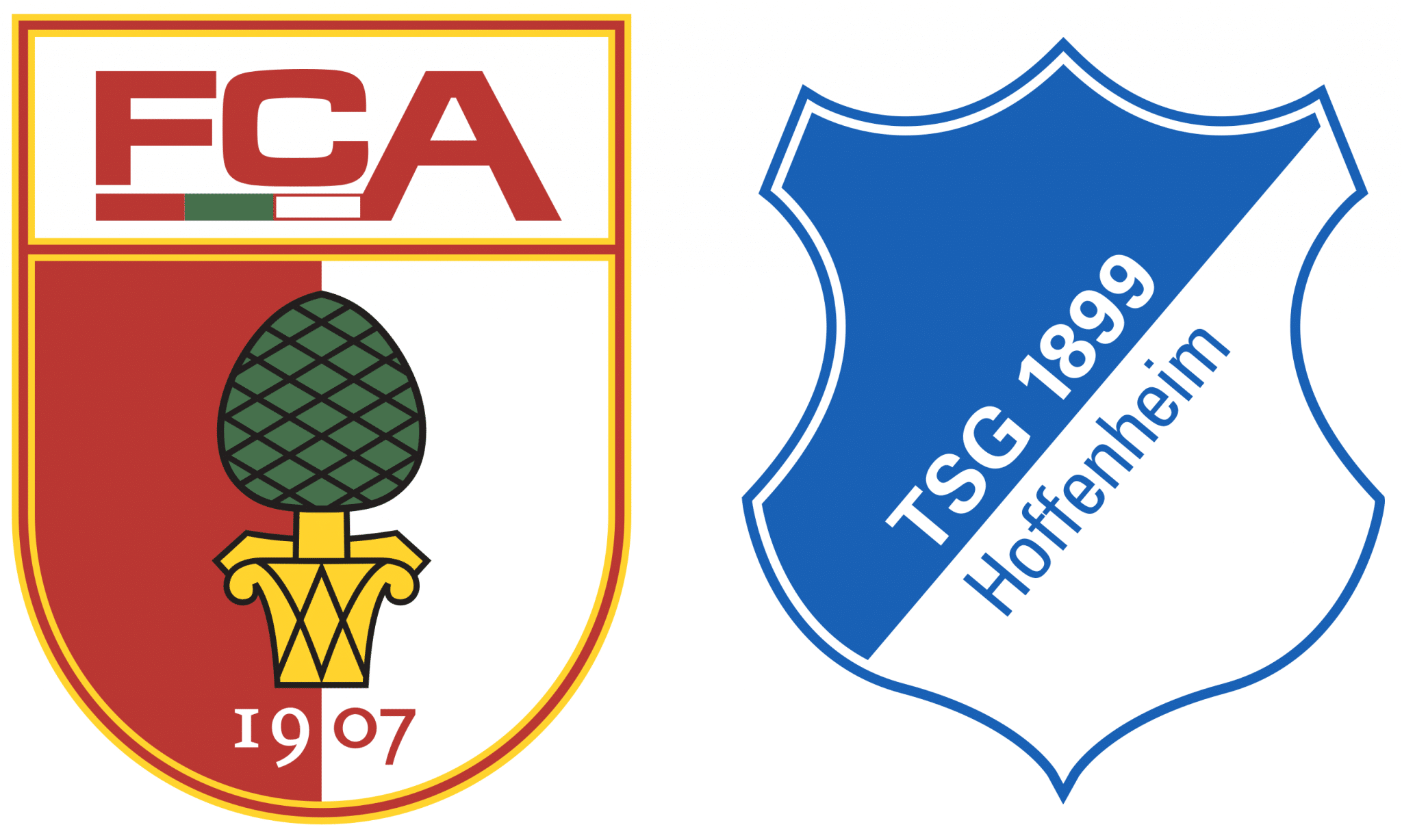 Augsburg vs Hoffenheim prediction, odds and free betting tips (03/04/21)