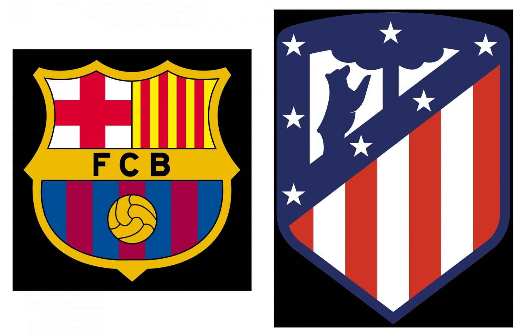 Barcelona vs Atletico Madrid: Free Betting Tips and Predictions (09/05/2021)