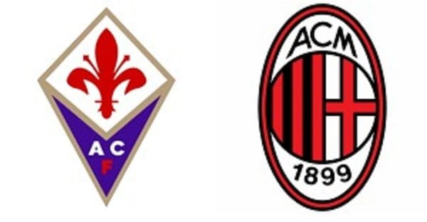Fiorentina vs AC Milan predictions, odds, and free betting tips (21/03/21)