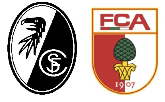 Freiburg vs Augsburg prediction, odds and free betting tips (21/03/21)