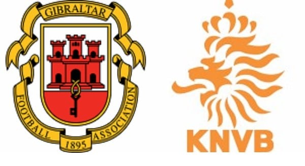 Gibraltar vs Netherlands prediction, odds, and free betting tips (30/03/21)