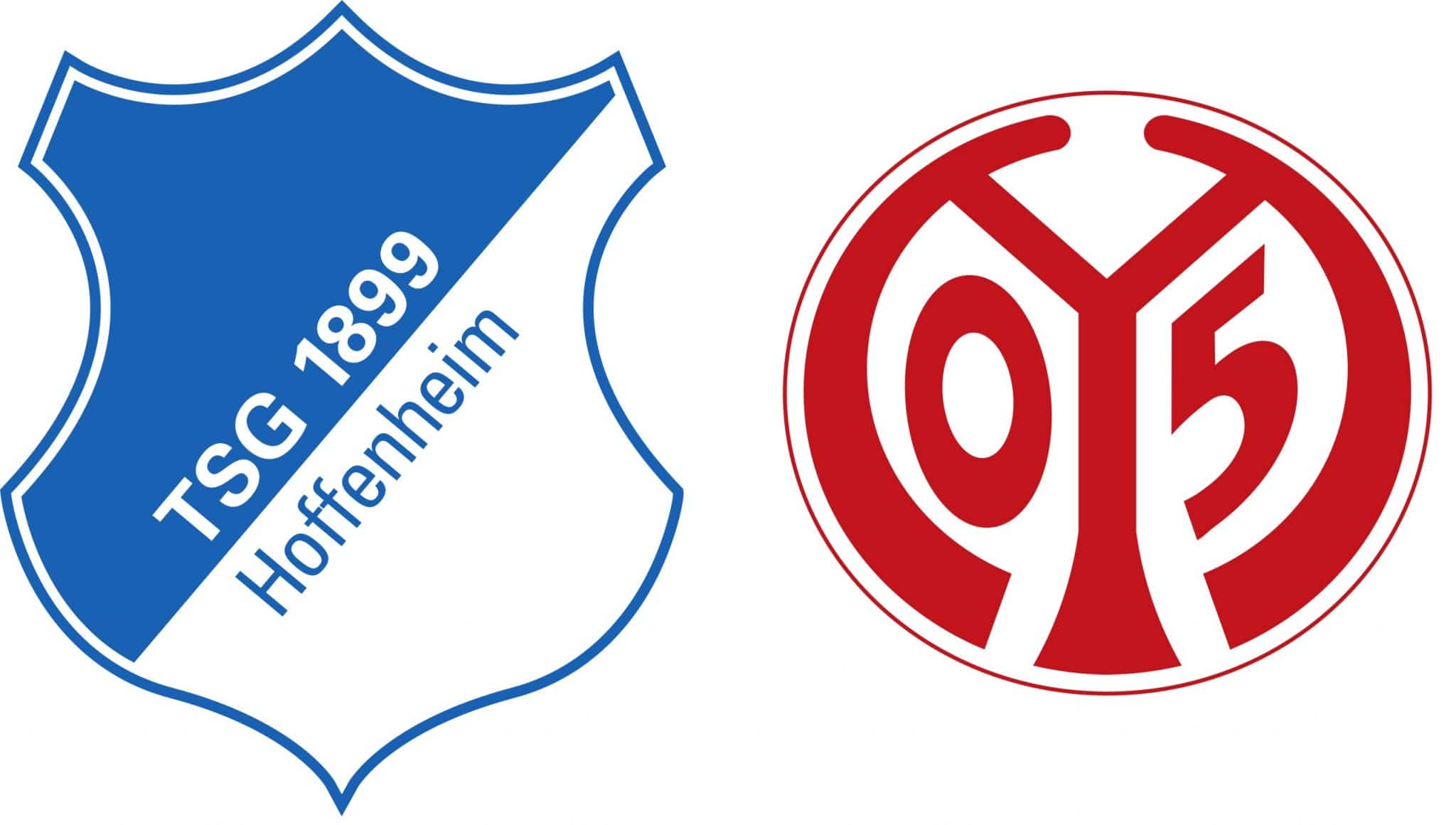 Hoffenheim vs Mainz prediction, odds and free betting tips (21/03/21)