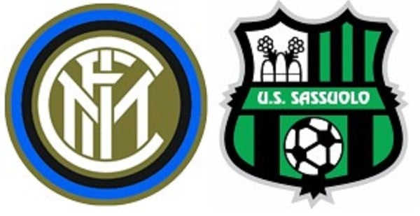 Inter Milan vs Sassuolo prediction, odds, and free betting tips (07/04/2021)