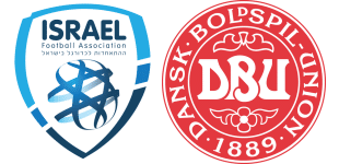 Israel vs Denmark Prediction