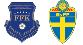 Kosovo vs Sweden prediction, odds and free betting tips (28/03/21)