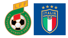 Lithuania vs Italy prediction, odds and free betting tips (31/03/21)