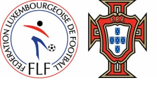 Luxembourg vs Portugal prediction, odds, and free betting tips (30/03/21)