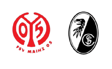 Mainz vs Freiburg prediction, odds and free betting tips (13/03/21)