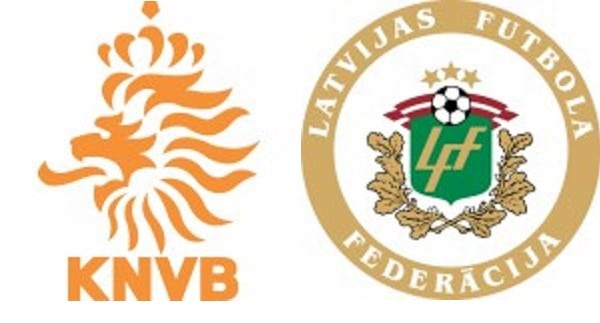 Netherlands vs Latvia prediction, odds, and free betting tips (27/03/21)