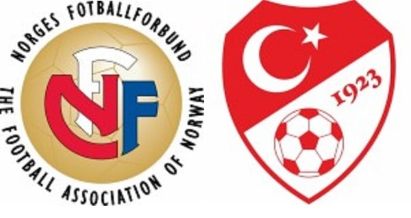 Norway vs Turkey predictions, odds, and free betting tips (27/03/21)