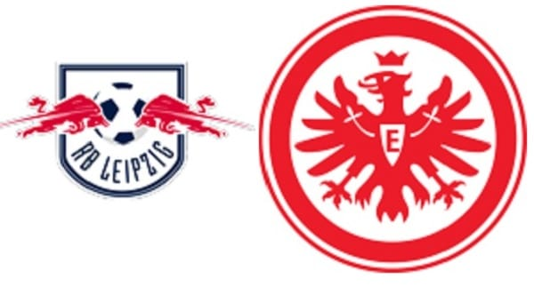 RB Leipzig vs Eintracht Frankfurt predictions, odds and free betting tips (14/03/21)
