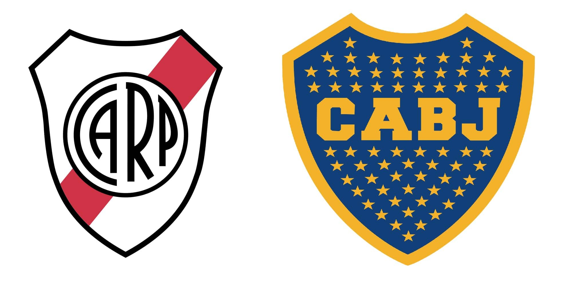 River Plate vs Boca Juniors: Odds, Free Betting Tips and Predictions