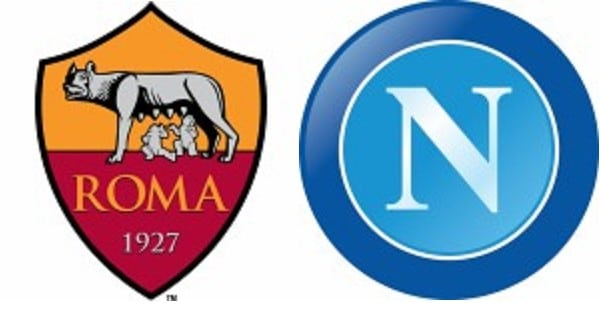 Roma vs Napoli predictions, odds, and free betting tips (21/03/21)
