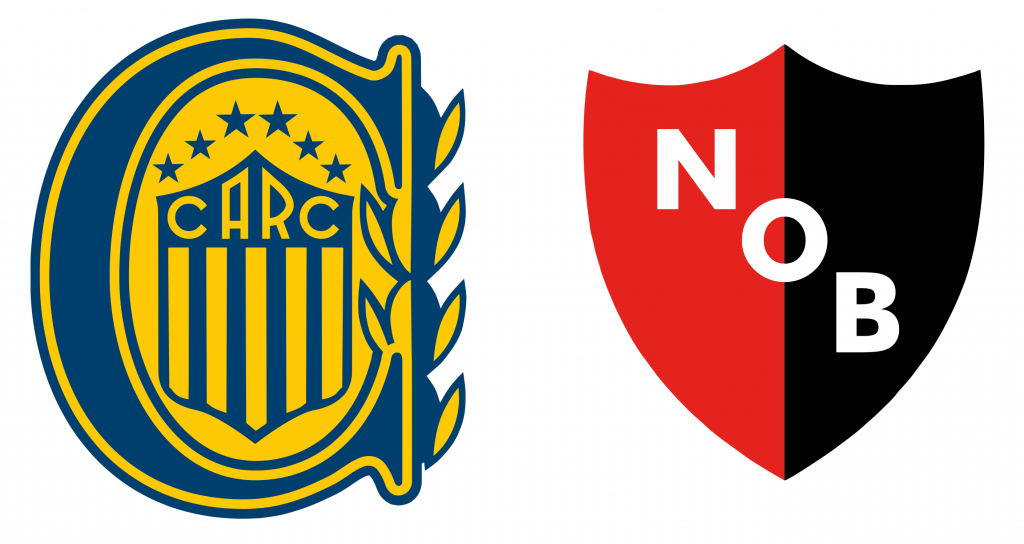 Rosario Central vs Newell's Old Boys Betting Tips