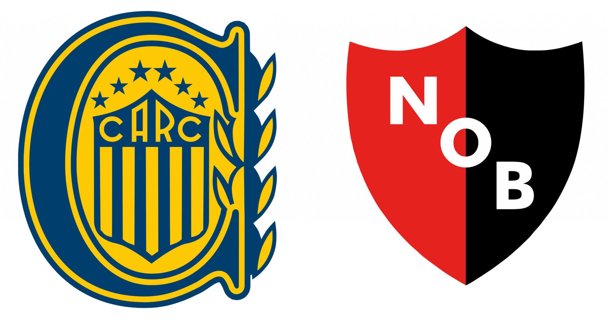 Rosario Central vs Newell's Old Boys Odds, Free Betting Tips and ...
