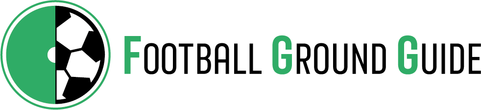 Football Ground Guide