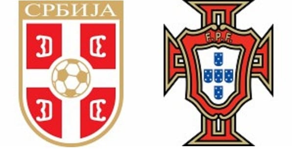 Serbia vs Portugal predictions, odds, and free betting tips (27/03/21)