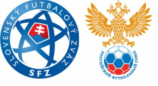 Slovakia vs Russia predictions, odds, and free betting tips (30/03/21)