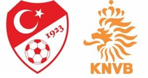 Turkey vs Netherlands predictions