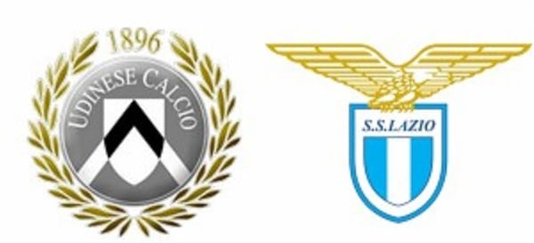 Udinese vs Lazio predictions, odds, and free betting tips (21/03/21)