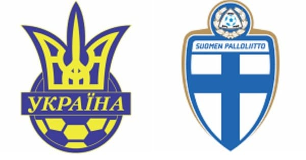 Ukraine vs Finland predictions, odds, and free betting tips (28/03/21)