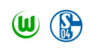 Wolfsburg vs Schalken prediction