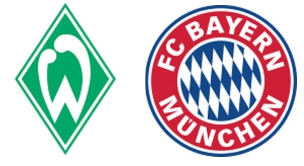 Werder Bremen vs Bayern Munich predictions, odds and free betting tips (13/03/21)