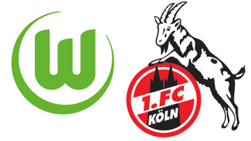 Wolfsburg vs Cologne prediction, odds and free betting tips (03/04/21)