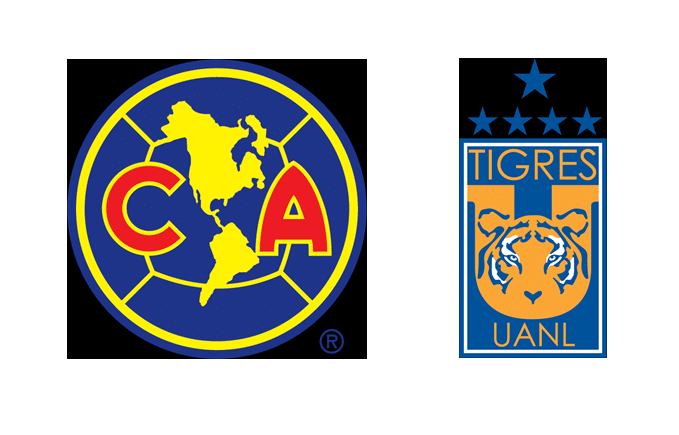 America vs Tigres: Odds, Free Betting Tips and Predictions (11/04/2021)