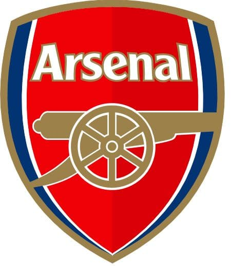 Next Arsenal manager odds: What's happening in Apr 2021?