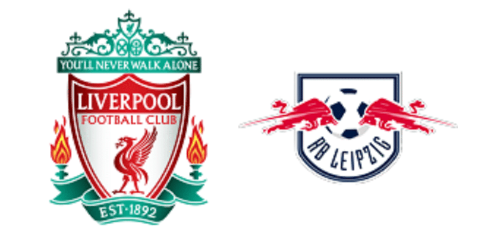Liverpool vs RB Leipzig predictions, odds & free betting tips (10/03/21)