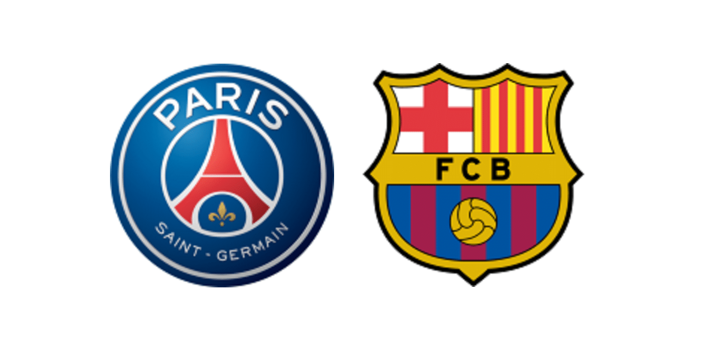 PSG vs Barcelona predictions, odds and free betting tips (10/03/21)