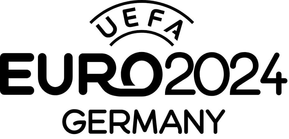 Euro 2024 stadiums: Germany's top grounds