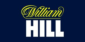 william hill football tips