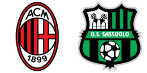 AC Milan vs Sassuolo Prediction, Odds, and Free Betting Tips (21/04/21)