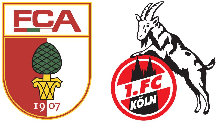 Augsburg vs Cologne prediction, odds and free betting tips (23/04/21)