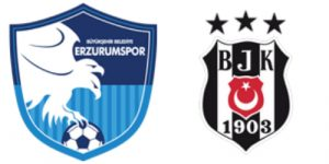 BB Erzurumspor vs Galatsaray prediction