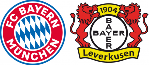 Bayern Munich vs Leverkusen Prediction