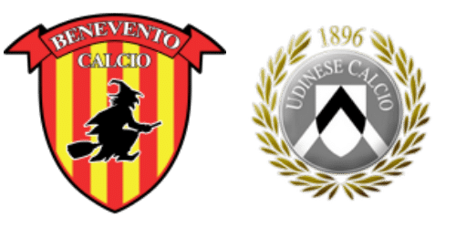 Benevento vs Udinese Prediction, Odds, and Free Betting Tips (25/04/21)