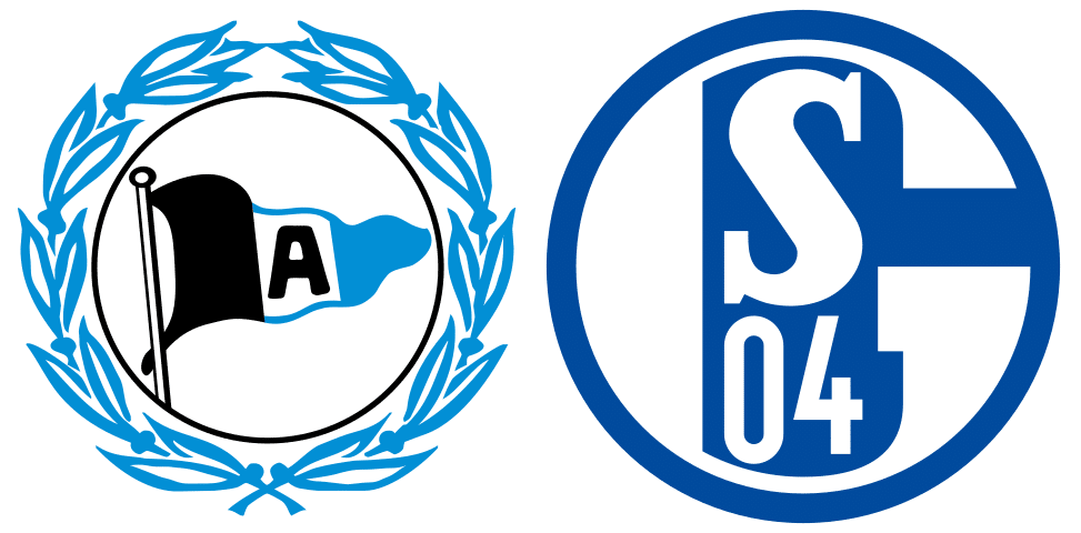 Bielefeld vs Schalke prediction, odds and free betting tips (20/04/21)