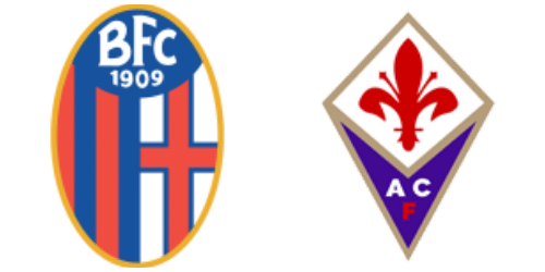 Bologna vs Fiorentina Prediction, Odds, and Free Betting Tips (02/05/21)