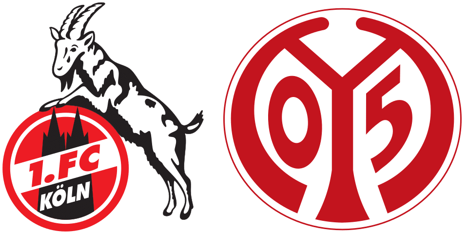 Cologne vs Mainz prediction, odds and free betting tips (11/04/21)