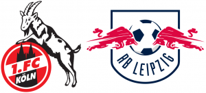 Cologne vs RB Leipzig Prediction