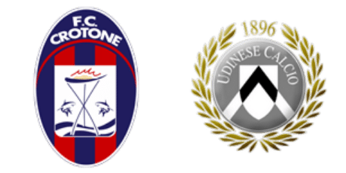 Crotone vs Udinese Prediction, Odds, and Free Betting Tips (17/04/21)